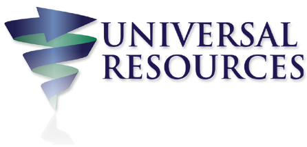 UNIVERSAL RESOURCE LIFE COACHING LLC